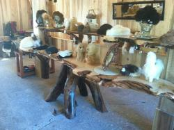 Crystal Lake Alpaca Boutique