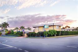 Arkana Motel