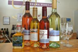 Boutique Wine Tours Tasmania