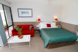 Merimbula Sea Spray Motel - Adults only - 4 Star