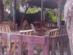 Demer restaurant