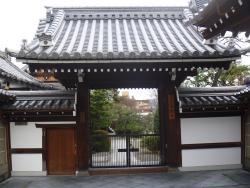 Chotokuji Temple