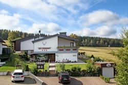 Hotel Brunnenbach