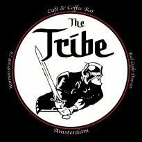 Cafe The Tribe