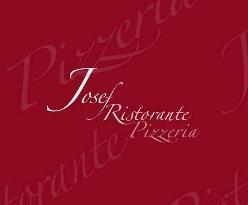 Ristorante Pizzeria Josef