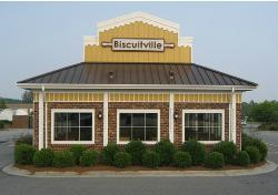 ‪Biscuitville Incorporated‬