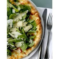 Pizzeria Desiree