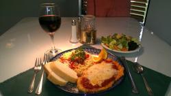 Devito's Restaurant