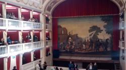 Teatro Mercadante Altamura