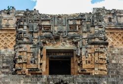 Sendero Maya