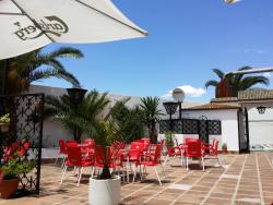 Bar Fuentesila