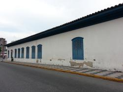 Visconde de Maua History and Teaching Museum