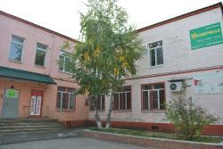 Solnechnaya