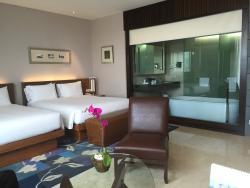 Room 1114