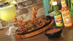 Aranda's Mexican Restaurant