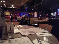 Burger Bar 419 Monroe