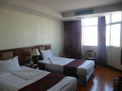 Punjadara Hotel