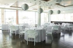 Audrey's Restaurant