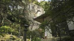 Kasagidera Temple