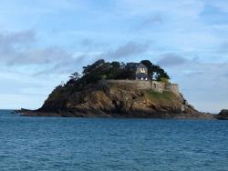 Le Fort du Guesclin
