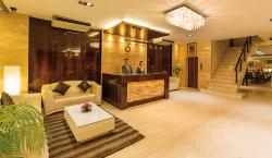 호텔 엠바시