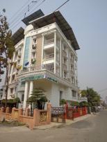 OYO 3076 Hotel Gitanjali Inn
