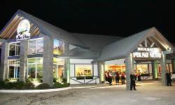 Restaurante Pouso Novo - Igrejinha