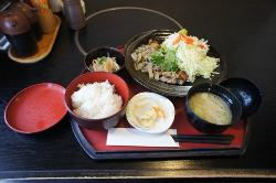 restaurant Yukiguni