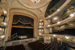 Tyne Theatre & Opera House