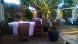 Botonis Restaurant