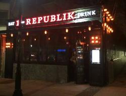 1 Republik