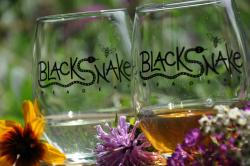 Blacksnake Meadery