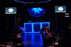 Kama Club