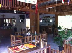 Pim's Cafebar
