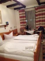 Hotel Gasthof Negele