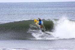 Surf Bali Adventure