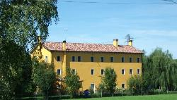 Bed & Breakfast L'Erba Matta