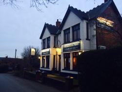 The Papermakers Arms Plaxtol