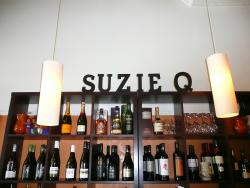 ‪Suzie Q Tapas Kitchen and Bar‬