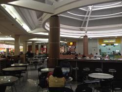 Caruaru Shopping