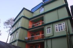 Hotel Chulyang