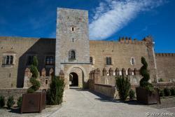 Ibis Budget Perpignan Centre Mediterranee