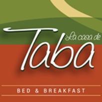 La Casa De Taba