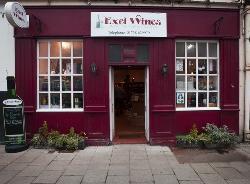 Exel Wines