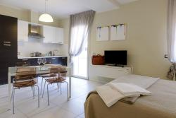 Residence Millecento