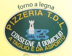 Pizzeria T.D.L.