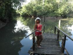 Complexo Ecologico Parque Dos Igarapes