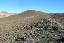 Humuula Trail