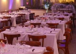 Restaurante Grelha Do Porto