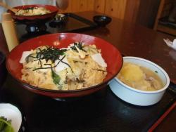 Matsukichi Culinary
